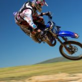 Motorcross is more sophisticated than you thought