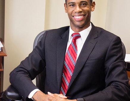 Dr. Michael Elliott – Keeping Lynchburg Healthy