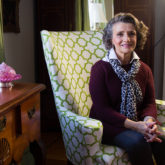 Lynchburg's Beacon of Hope with Joan Foster